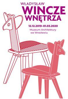 Furniture, Polish, Design, Home Decor, Vitreous Enamel, Nail Polish, Interior Design, Design Comics, Home Interior Design