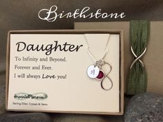 Items Similar To Graduation Gift For DAUGHTER Her