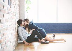 Couple photo by. wooubi studio 감성 사진 커플 사진 우유비 스튜디오