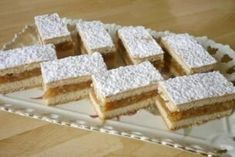 Pripravte si domáce limonády, ktoré osviežia (recepty) - Žena SME Krispie Treats, Rice Krispies, Fudge Cake, Vanilla Cake, Chocolate Cake, Cheesecake, Birthday Cake, Wordpress, Desserts