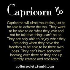 Capricorn~  KAMA SUTRA For Each Zodiac Sign! How To Seduce Each Zodiac Sign Zodiac Signs Being Drunk If Each Zodiac Sign Was a Drug