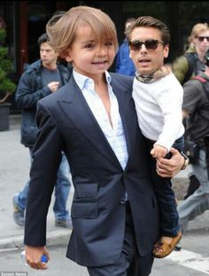Best face swap ever I died laughing