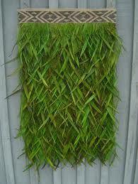 taniko Flax Weaving, Weaving Art, Maori Patterns, Maori People, Maori Designs, New Zealand Art, Nz Art, Maori Art, Kiwiana