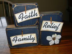 Relief Society activity idea - inexpensive and fun!