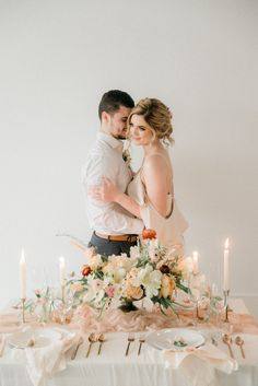 Wild Grass + Whimsy: Peach, Cream + Blush Pampas Grass Wedding  #peachwedding #creamwedding #coralwedding #neutralwedding #wedding #fineartwedding #confettidaydreams #springwedding #summerwedding #romanticwedding #whimsicalwedding #weddingideas #weddingtrends Wedding Reception Flowers, Wedding Decor, Wedding Stuff, Whimsical Wedding, Floral Wedding, Romantic Bridesmaid Dresses, Wedding Motifs, Wild Grass, Romantic Wedding Inspiration