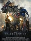 An automobile mechanic and his daughter make a discovery that brings down the Autobots – and a paranoid government official – on them. Admin's Notes Missing 10 minutes on different scenes including a fighting one, lots of heads appearing on the video.