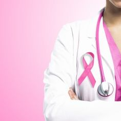 Dr. Jamie Wells busts some of the most common breast cancer myths.