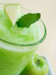 Flat Belly Diet Smoothie Recipes And Secrets