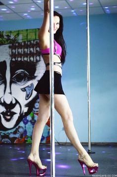 #poledance #danceonthepole #pole #dance #minsk #blog #photo  http://marrysavblog.com/a-little-bit-about-the-pole-it-seems-to-be-so-easy/?lang=en