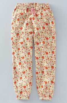 22 Best Inspiration  Girls Joggers Pants Spring 2016 images  0b1b8613a7bba