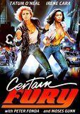 Certain Fury [DVD] [1985]