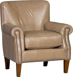 Mayou0027s 3240L Chair In Revelation Malt Fabric Chairs, Chair Upholstery, Leather  Fabric, Club