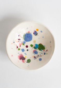 Handmade Ceramics by weshopamano on Etsy