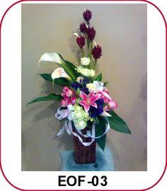 Toko Bunga Cinta | Toko Bunga Jakarta Online | Telp 021-41675773 | Karangan Bunga Terbaik