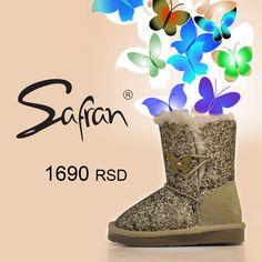 Još jedan model dečijih čizama! http://shop.safran.rs/catalog/decija-obuca-4~pg11