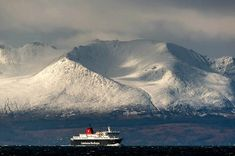 Your pictures of Scotland 28 February - 6 March - BBC News Wintry Weather, Winter Sun, Night Bus, Isle Of Arran, Glen Coe, 28 February, Glasgow City, Bus Pass, Cairngorms