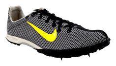 Mens Nike Zoom Waffle XC 7 Track Spike Running Shoes