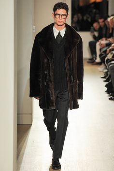 Dunhill_fw15_fy11