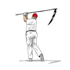 Trump Golf Scythe Twitter Google Search Trump Golf Twitter