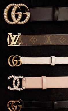 Find tips and tricks, amazing ideas for Gucci purses. Discover and try out new things about Gucci purses site Cute Jewelry, Jewelry Accessories, Fashion Accessories, Fashion Jewellery, Women Accessories, Luxury Belts, Luxury Jewelry, Accesorios Casual, Designer Belts