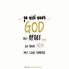 Bible Qoutes, Text Quotes, Faith Quotes, Bible Verses, Max Lucado, Life Quotes Love, Pretty Quotes, John Maxwell, Bible Text