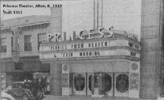 princess_theatre.jpg (372×228)
