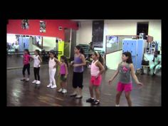 VIDEO ZUMBATOMIC CHIHUAHUA