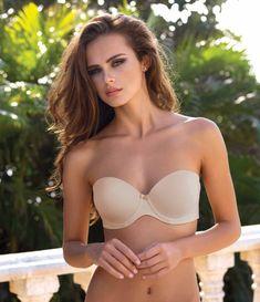 Xenia Deli la super modelo de Moldova ♥ ME SUPER ENAMORE