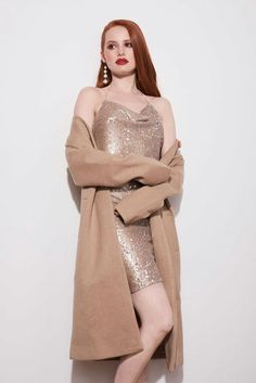 Find images and videos about riverdale, madelaine petsch and cheryl blossom on We Heart It - the app to get lost in what you love. Madelaine Petsch, Gorgeous Redhead, Gorgeous Women, Riverdale Cheryl, Riverdale Cast, Cheryl Blossom, Celebs, Celebrities, Party Fashion