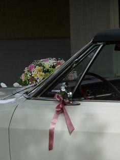 Setki fotografii ślubnych a tylko kilka wartościowych! - http://www.eurosierpc.pl/setki-fotografii-slubnych-a-tylko-kilka/