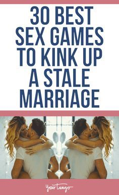 If you're looking for new ways to get kinky in the bedroom, trying some of the best sex games like the ones below are a perfect way to do it. Marriage Help, Best Marriage Advice, Healthy Marriage, Marriage Relationship, Love And Marriage, Healthy Relationships, Relationship Building, Strong Marriage, Happy Marriage