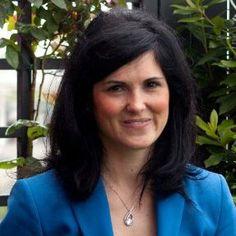 Chiara Pasetti - Geico