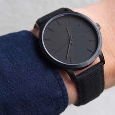 make your time stylish // Mens accessories // watches // Mens fashion // urban men // city boys // modern gadgets //