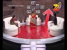 Solvathellam Unmai Season 2 - Tamil Talk Show - Episode 160 - Zee Tamil TV Serial - Best Scene - YouTube Sun Tv Serial, All Episodes, Season 2, Scene, Birthday, Youtube, Birthdays, Youtubers, Dirt Bike Birthday