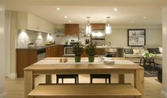 Income Property, basement apartment http://hcmddesign.com/projects/income-property_5and6/