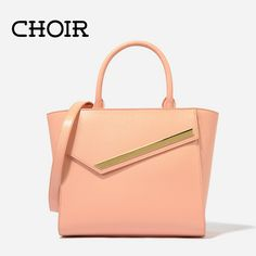 2015 charles and keith bags famous brand women tote bag designer 3 color hot sale Synthetic Leather lady party bag LO20
