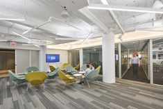 34 best open space offices images on pinterest open space office
