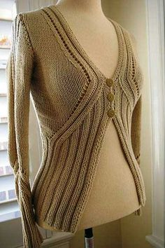 ♪ ♪ ... #inspiration #crochet #knit #diy GB http://www.pinterest.com/gigibrazil/boards/