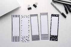 FREEBIE: Folder again to obtain & print! With these fairly labels in your folder again you carry again order in your paperwork. Simply obtain and print freebie. Diy Organisation, Home Office Organization, Calendar Organization, Home Office Simples, Susa, Planner, Free Prints, Filofax, Free Printables