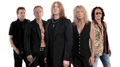1920x1080 free desktop backgrounds for def leppard