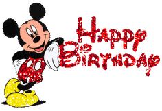 Disney Gif Mickey And Minnie Mouse Mickey Mouse E Amigos, Mickey E Minnie Mouse, Mickey Mouse Cartoon, Mickey Mouse And Friends, Disney Mickey, Disney Cruise, Happy Birthday Mickey Mouse, Disney Birthday, Mickey Mouse Imagenes