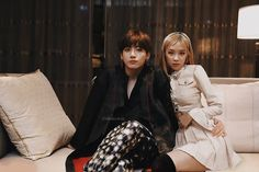 This looked too real I'm... 😱😱😍 #rosékook