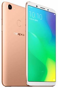 OPPO A79 oficial cu Helio P23, display AMOLED 18:9 | GadgetLab.ro Galaxy Phone, Samsung Galaxy, 18th, Smartphone, Display, Floor Space, Billboard