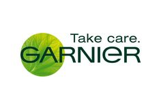 Garnier is one brand that is strongly associated with the colour green. The bright green used by this brand implies cleanliness, health and growth – essential for  products intended for washing – whilst also appearing energetic to attract a younger market.