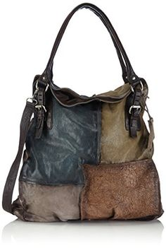 Leather Bag Pattern, Tooled Leather Purse, Leather Purses, Leather Handbags, Leather Bags Handmade, Handmade Bags, Tote Handbags, Purses And Handbags, Latest Bags