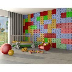 ZD Design BLOKK D - Panel gipsowy 3D >> http://lemonroom.pl/panele-3d/467-zd-design-blokk-d-panel-gipsowy-3d-.html