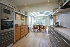 3 bedroom maisonette for sale in Roderick Road, Hampstead NW3 - 28152676