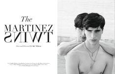 MEN — KCFILZENPHOTOS Male Models, Guys, Men, Felting, Men Models, Sons, Boys