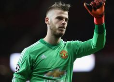 Manchester United team news v West Ham United – Predicted starting XI for Premier League fixture - http://footballersfanpage.co.uk/manchester-united-team-news-v-west-ham-united-predicted-starting-xi-for-premier-league-fixture/