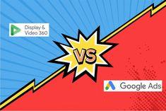 DBM (DV360) vs GDN - Which Platform Is Better?